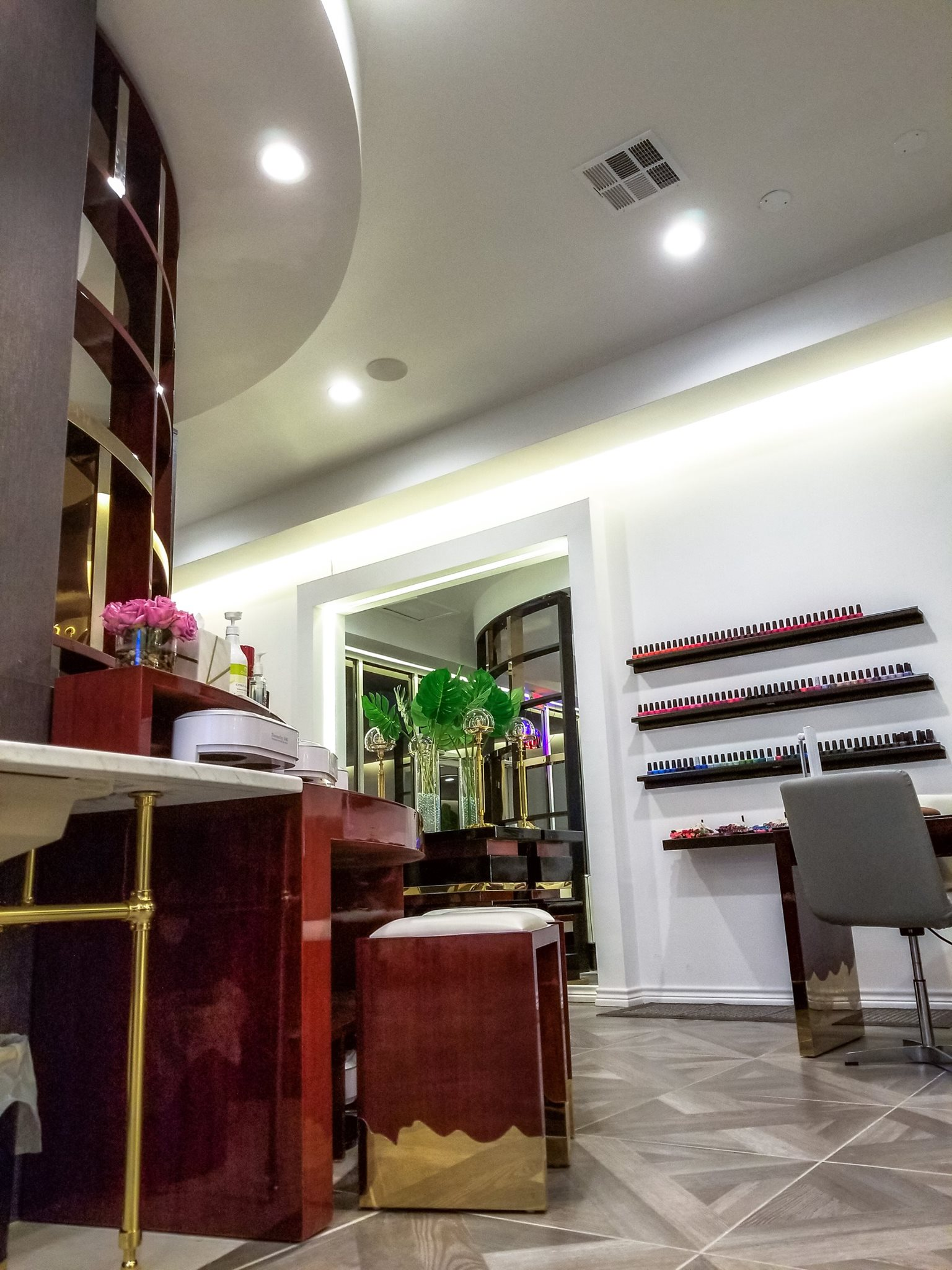 Gallery – Estelle Nail Spa